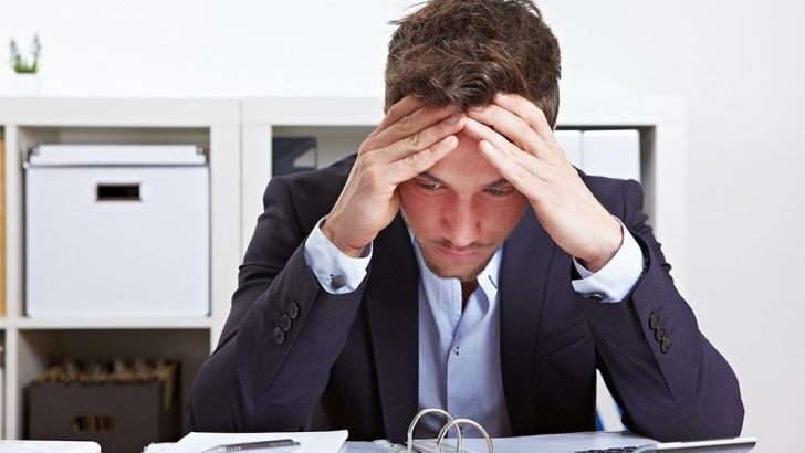 Menjadi Freelance Tidak Pernah Mudah - idntimes.com