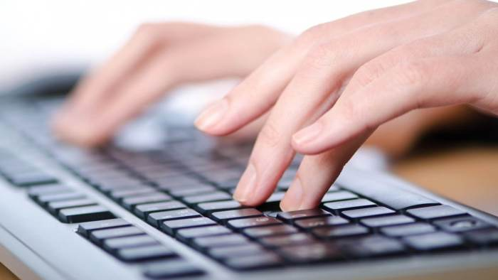 Jadi Jutawan Lewat Internet? - mencarikerja.id