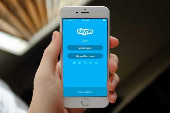 ID Messenger Yang Available - Teknis Memulai Menjadi Seorang Freelance - akket.com