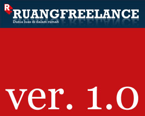 Ruang Freelance - Media Freelancer Indonesia