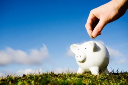 managemen finansial untuk freelancer - photo by Mint Software