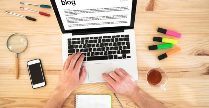 The Why: Kenapa saya (baca: freelancer) harus ngeblog? - Feelancer, Ngeblog lah! - articles.bplans.com