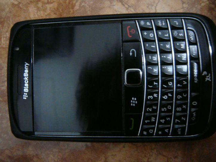 RuangFreelance-BlackBerry