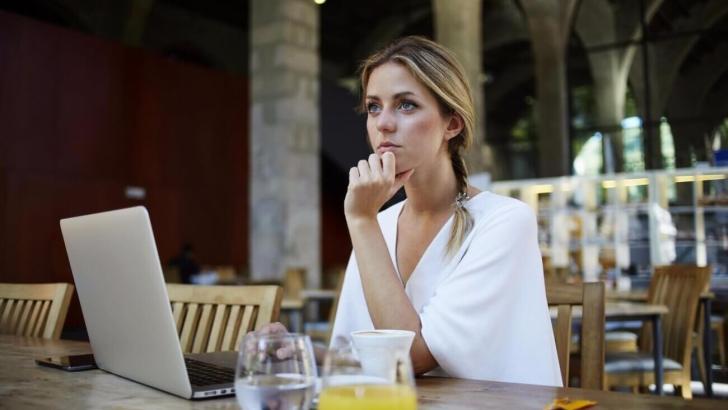 Kesimpulan - 4 tipe pekerjaan freelancer - Cvlogin.com