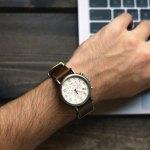 Freelancer Tips untuk Manajemen Waktu - sdmmuda.com