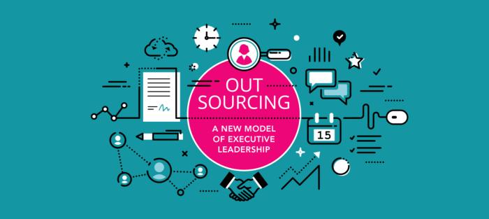 Outsourching - Freelancing: Solusi untuk Orang Tua - httpsevendegreescommunications.com
