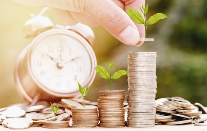 Pernyataan Kondisi Keuangan - Memahami Aspek Bisnis Freelancing (2) - kreditpintar.com