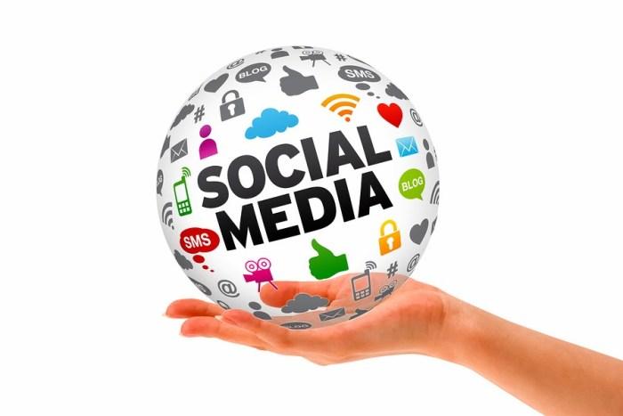 Refleksi - Abaikan Nasihat Tentang Jejaring Sosial Ini - mimbarhadits.wordpress.com