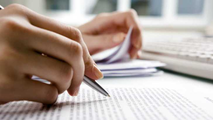 Self Publishing: Cara Mudah Membukukan Ide - kompasiana.com