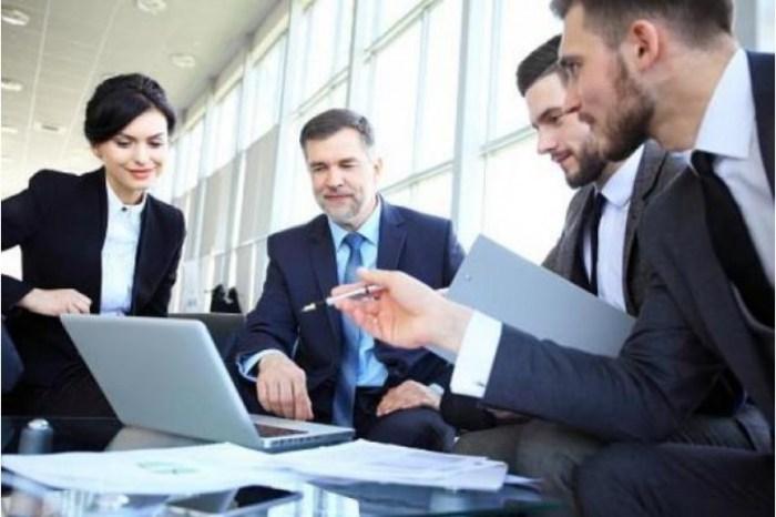 Untuk Menjadi yang Baik, Carilah yang Baik - 5  Strategi Menjadi Pekerja  yang Paling Dicari (6) - emagister.comemagister.com