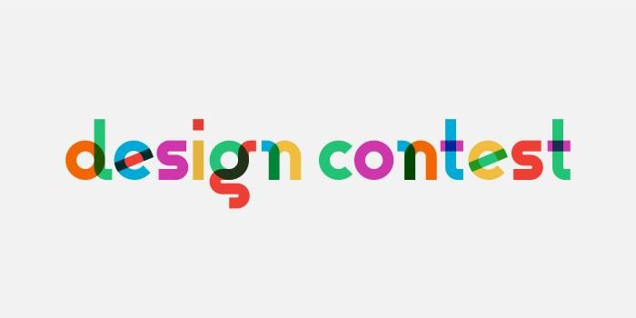 Pilih kontes yang masih sedikit entri dan rate bintangnya - 5 Tips Cara Cepat Menang Kontes 99designs - .typewithpride.com