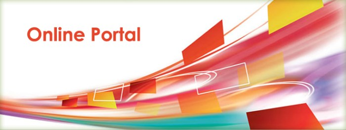 Portal Online Freelance Writing