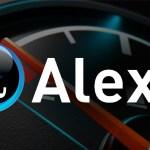 Beberapa Pertanyaan Seputar Alexa Rank