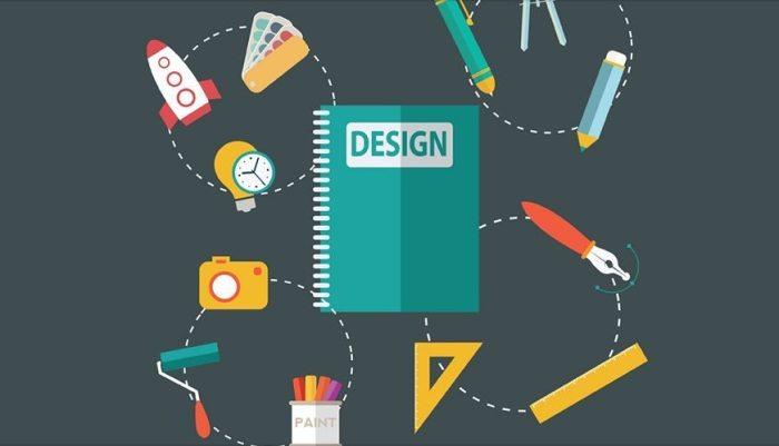 Menyediakan jasa desain grafis - Inilah Ide Peluang Usaha di Bidang Digital yang akan Membuat Anda Kaya Raya - carainvestasibisnis.com