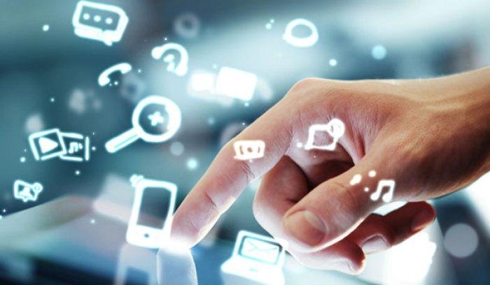 Jenis Bisnis Digital