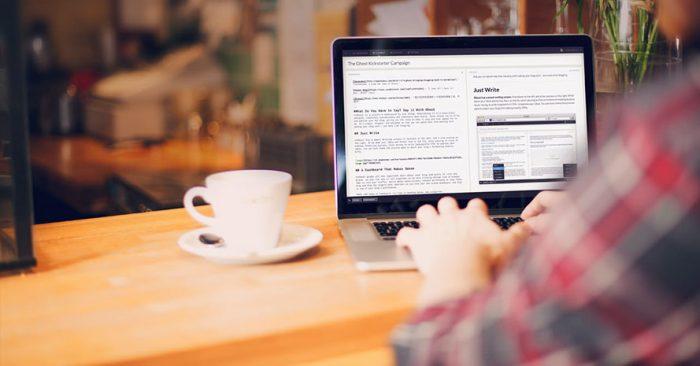 Membangun agensi pembuatan artikel dan konten - Inilah Ide Peluang Usaha di Bidang Digital yang akan Membuat Anda Kaya Raya - sodiq.org