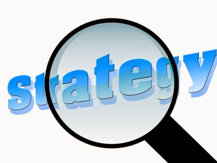 Strategi dalam Manajemen - Mengapa Tanpa Manajemen Strategi, Perusahaan akan Kandas?