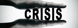 Tips Mengelola Masa Krisis