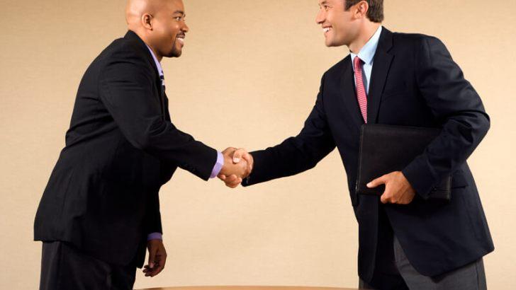 Cari Tips Bernegosiasi Harga dengan Klien? Kuasai 5 Jurus Ini! - http://otobemoberodatiga.blogspot.com