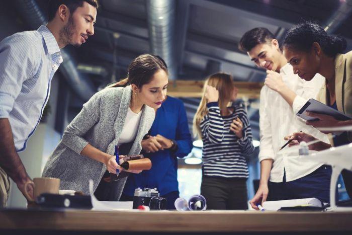 Hati-Hati Memilih Klien - Untuk Para Freelancer, Begini Lho Tips Mencegah dan Mengatasi Plagiarisme Hasil Kerja - smart-money.co