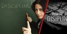 pegawai-disiplin