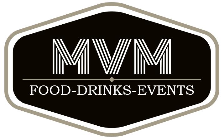 mvm-logo