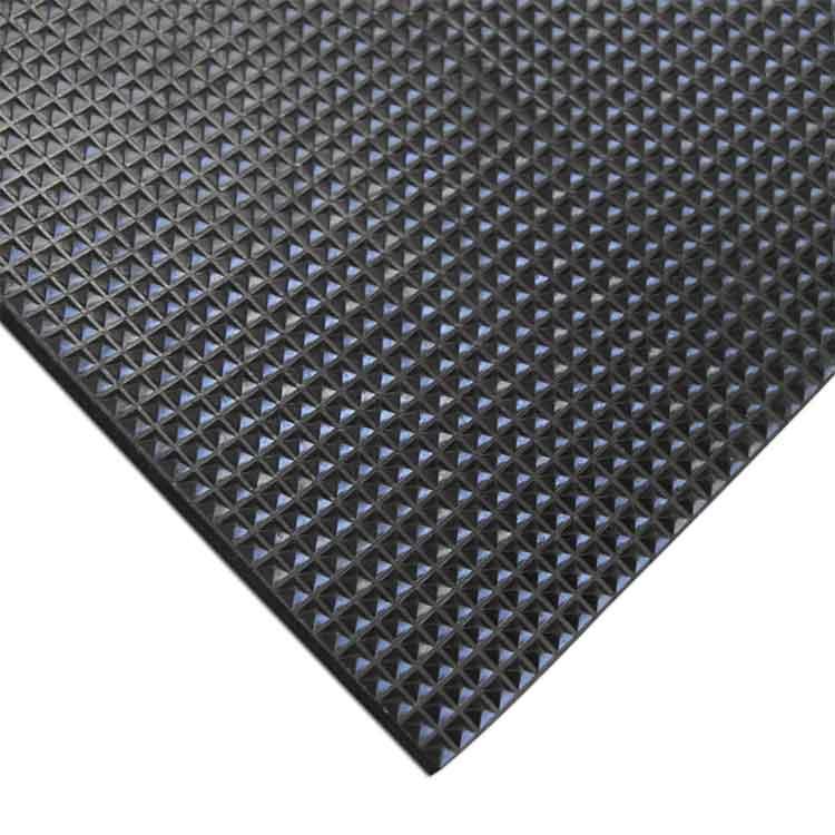 Image Result For Commercial Kitchen Floor Mats