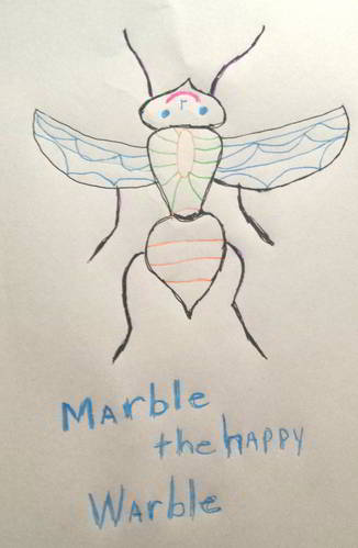marble-the-happy-warble