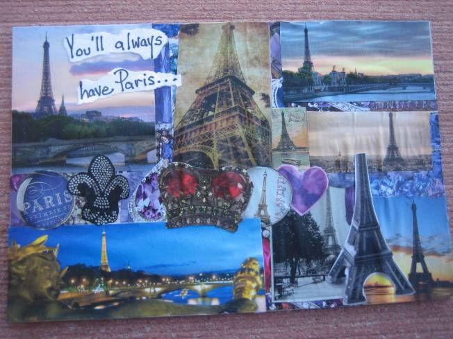youll-always-have-paris