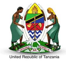 Govt of TZ