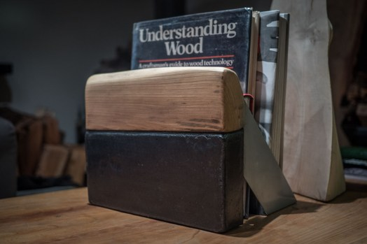 BookEnds-1090149