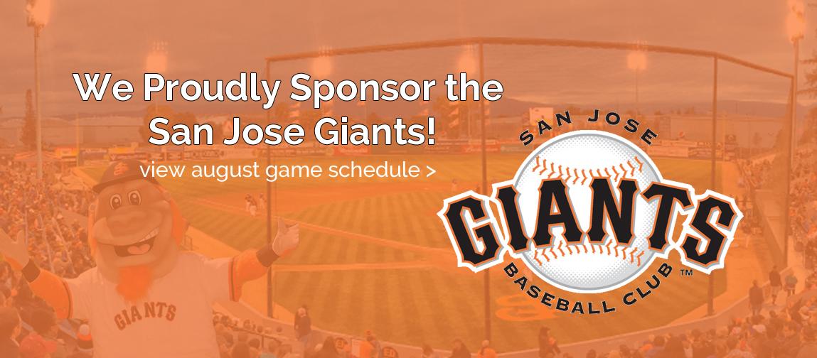 http://www.theshowroomatrubenstein.com/san-jose-giants-august-schedule