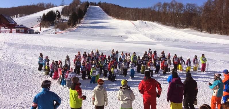 icatch-ski-classroom