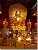Temple 019