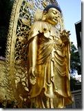 Temple 026