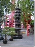 Temple 043