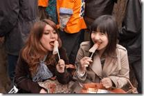 Japan Penis Festival