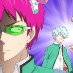 Trending Review Anime Increases In Popularity During Pandemic The Rubicon