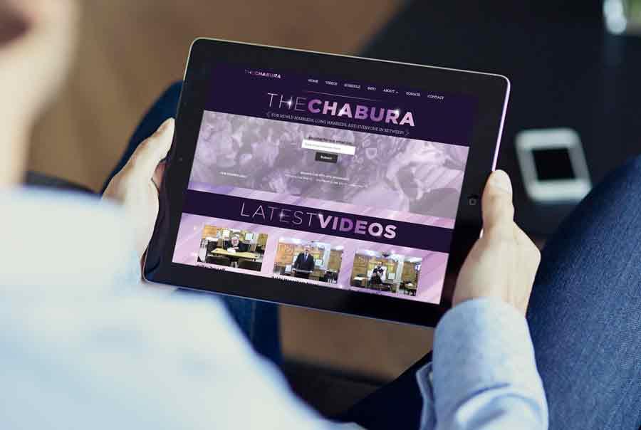 Thechabura.org