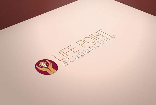 Life Point Acupuncture