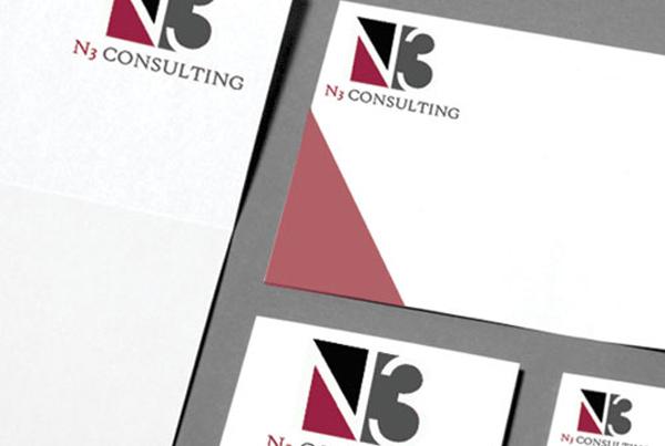 N3 Branding
