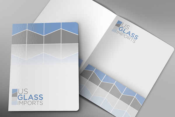 US Glass Imports