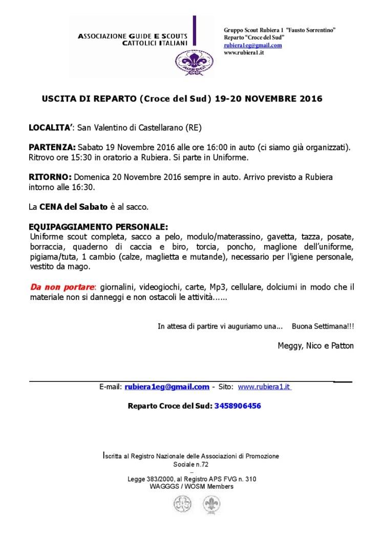 avviso-uscita-19-20-novembre-001