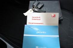 Picanto - 21