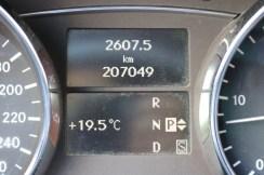 R320 cdi - 25