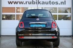 Fiat - 10