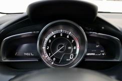 Mazda 2 - 21