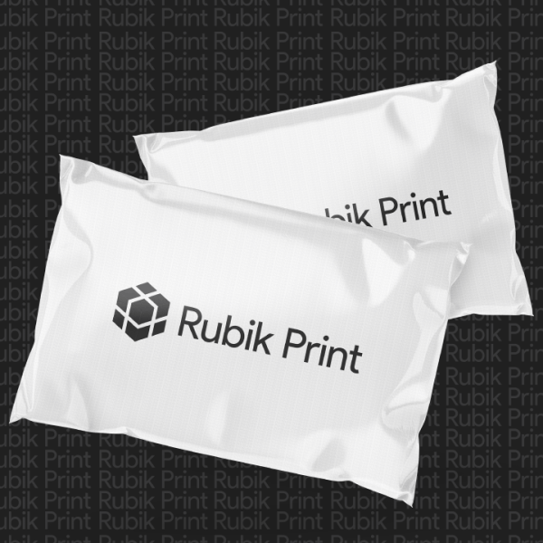 16-12-mailer-bag-rubikprint