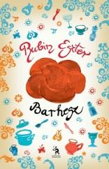 RubinBarhesz
