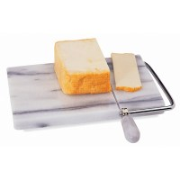 CucinaPro-Culinary-Tools-Marble-Cheese-Slicer
